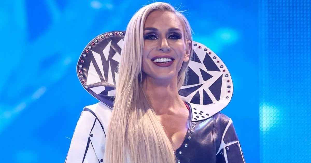 WWE-Charlotte-Flair-Disney-Villains