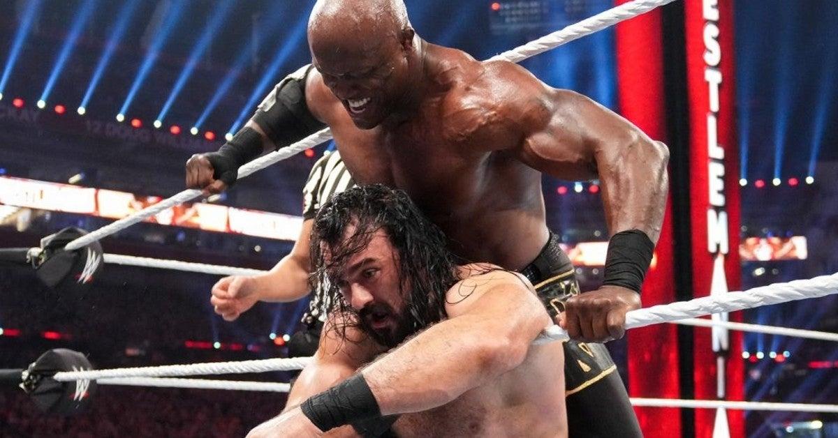 WWE-Drew-McIntyre-Bobby-Lashley-WrestleMania
