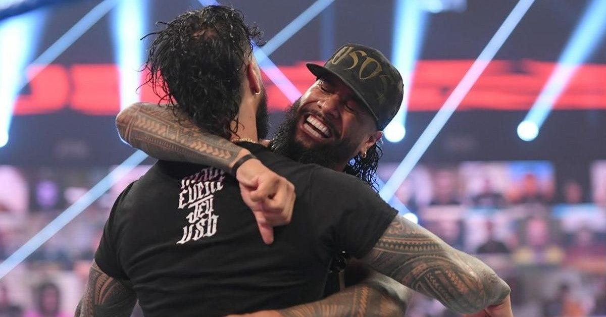 WWE-Jimmy-Uso-Jey-Uso