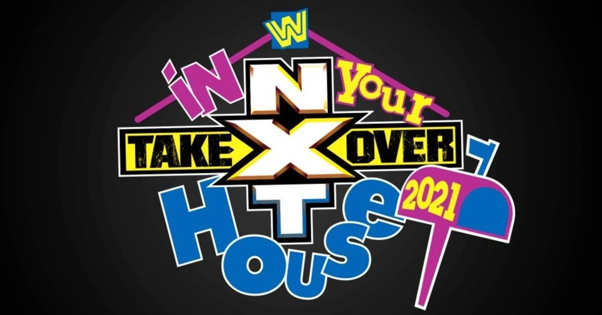 WWE-NXT-TakeOver-In-Your-House-2021