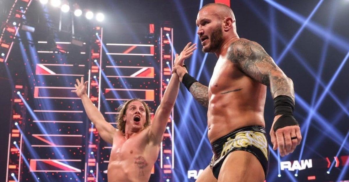 WWE-Randy-Orton-Riddle-RKBro