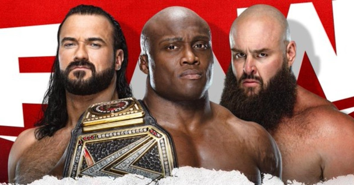 WWE-Raw-Bobby-Lashley-Braun-Strowman-Drew-McIntyre