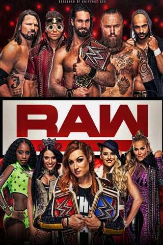 wwe_raw_default