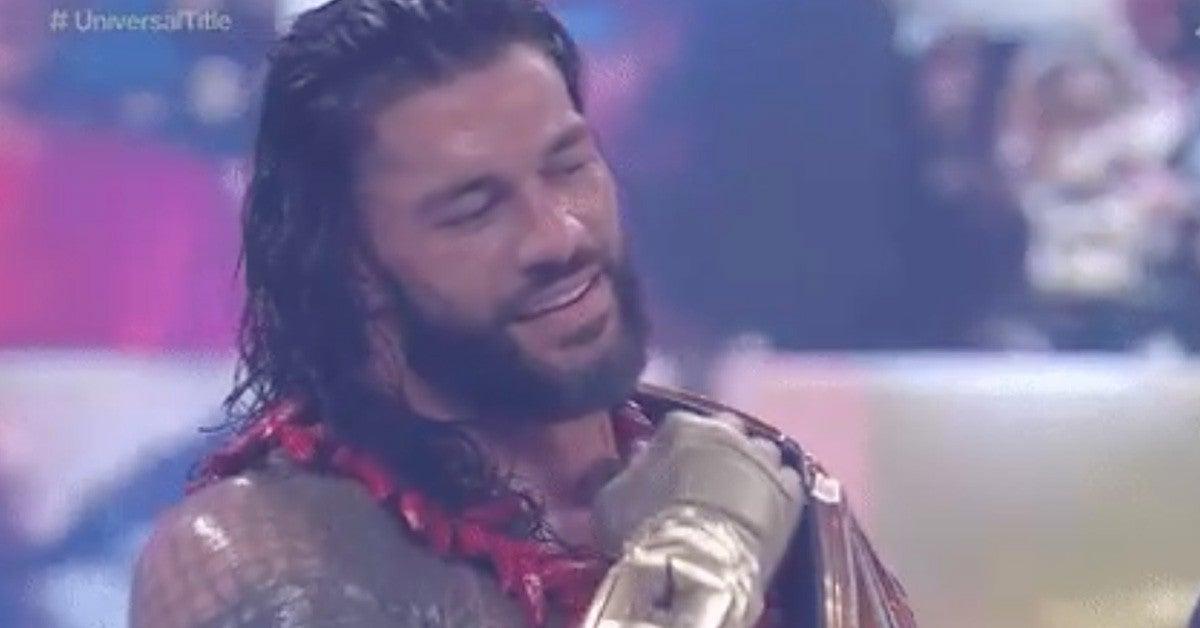 WWE-Roman-Reigns-Cesaro-Win