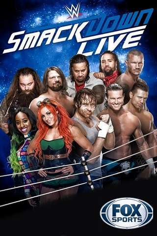 wwe_smackdow_live_default