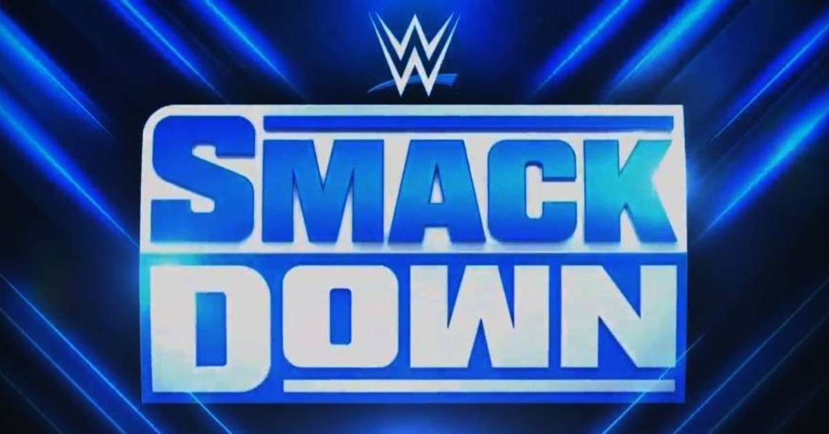 wwe-smackdown-logo-1258858