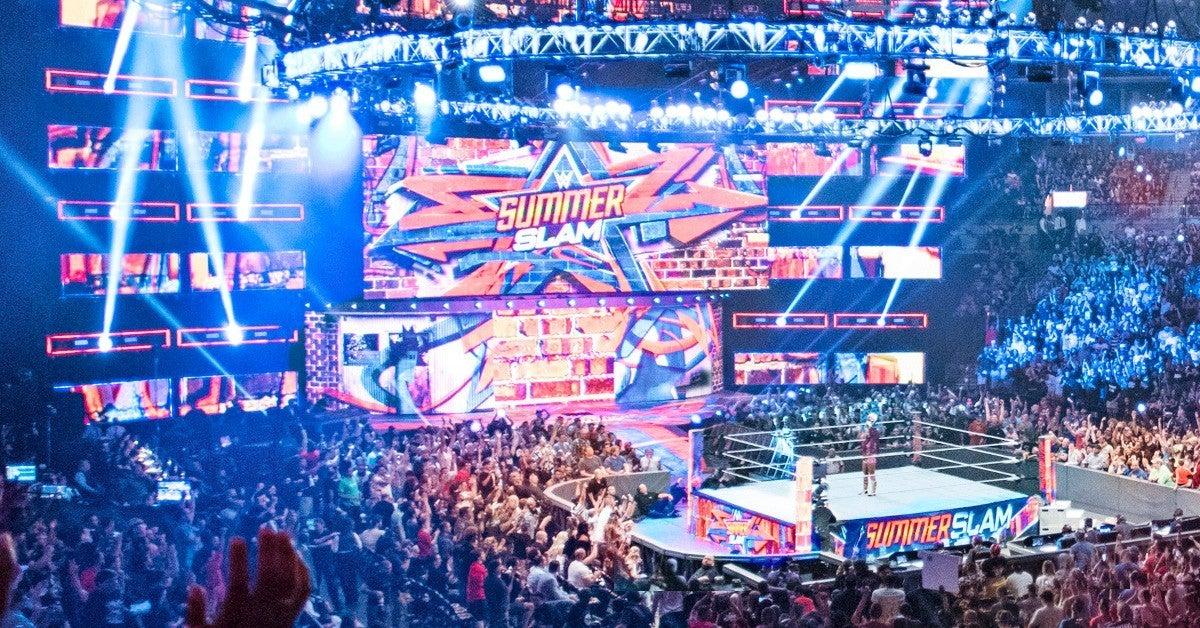 WWE-SummerSlam-2021