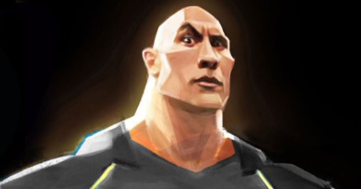 WWE-The-Rock-Ultimate-Rivals-Header