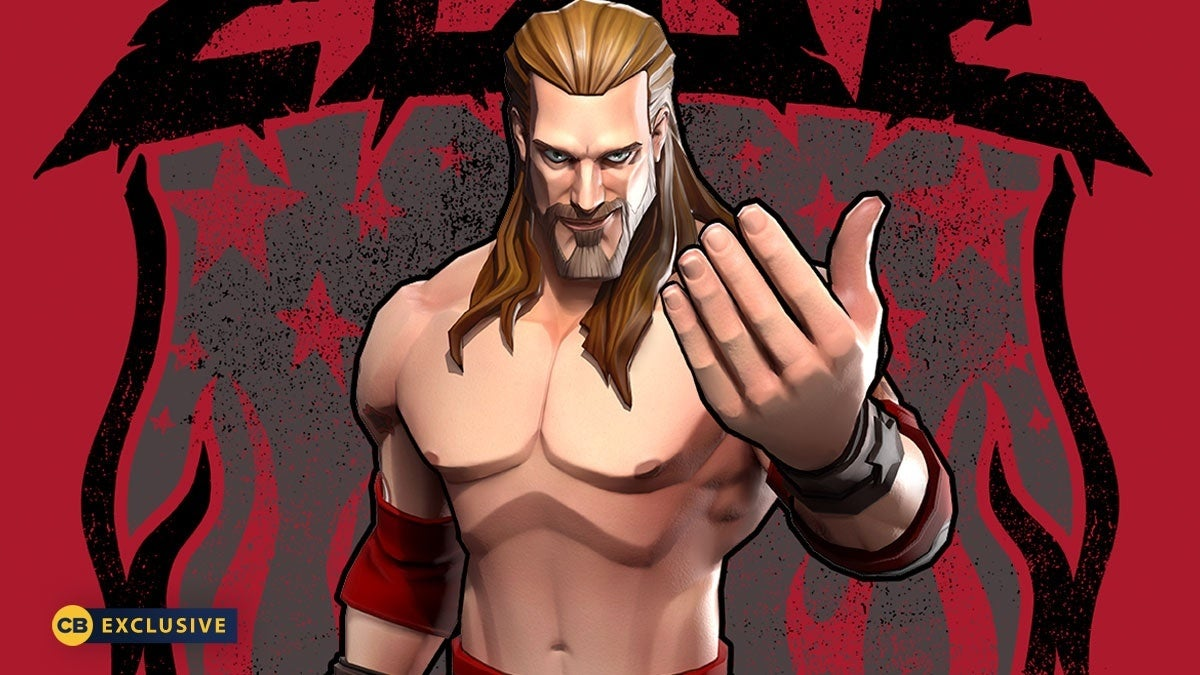 WWE-Undefeated-Edge-Header