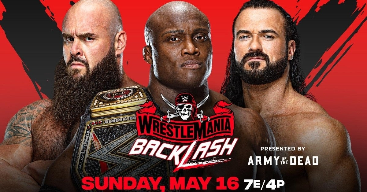 WWE-WrestleMania-Backlash-Lashley-McIntyre-Strowman