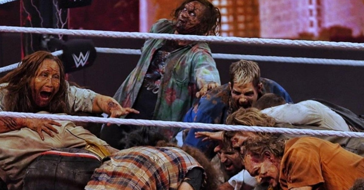 WWE-WrestleMania-Backlash-Zombies-Army-of-the-Dead