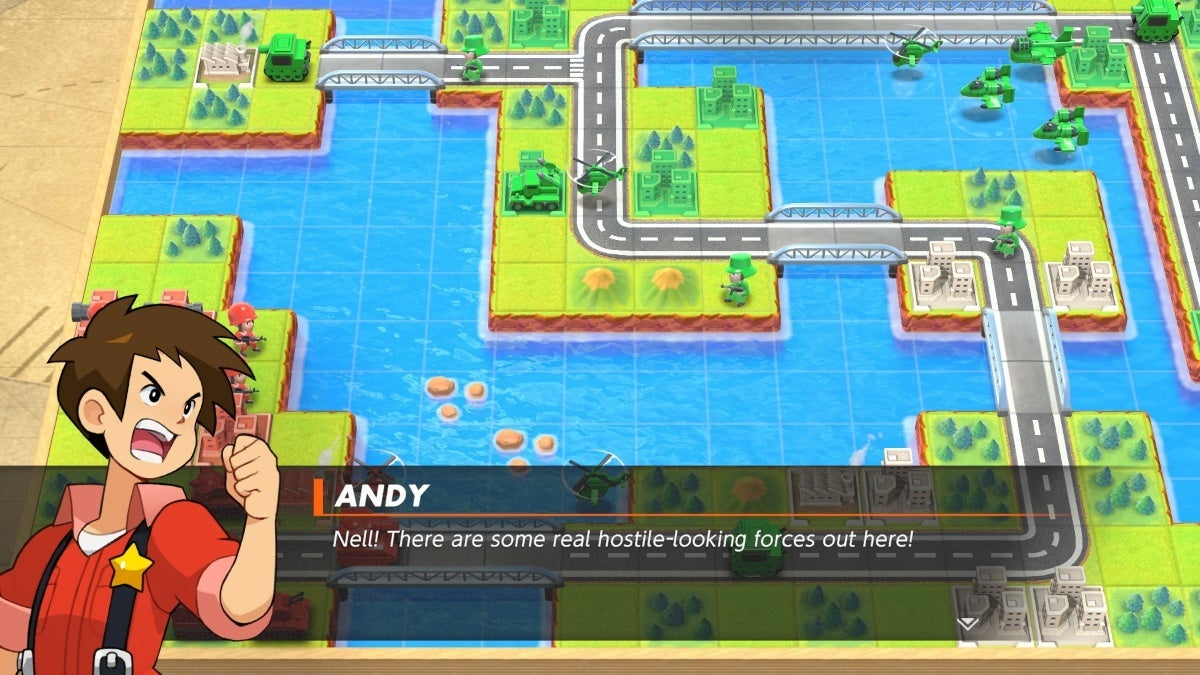 advance wars reboot camp new cropped hed