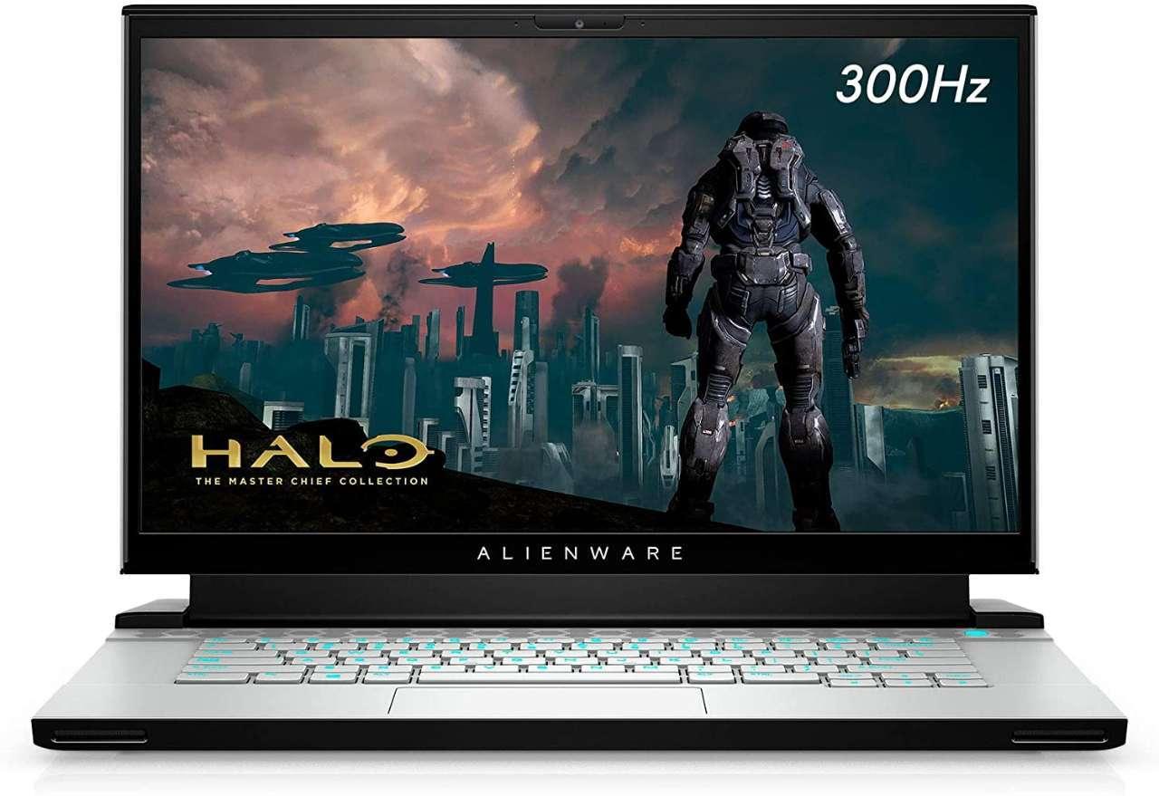 alienware-laptop