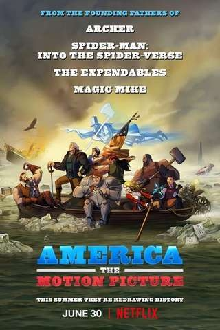 america_the_motion_picture_default2