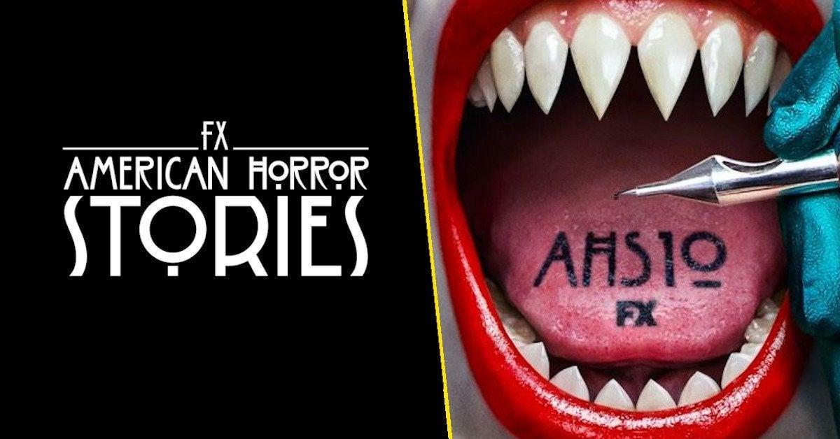 american horror story season 10 premiere