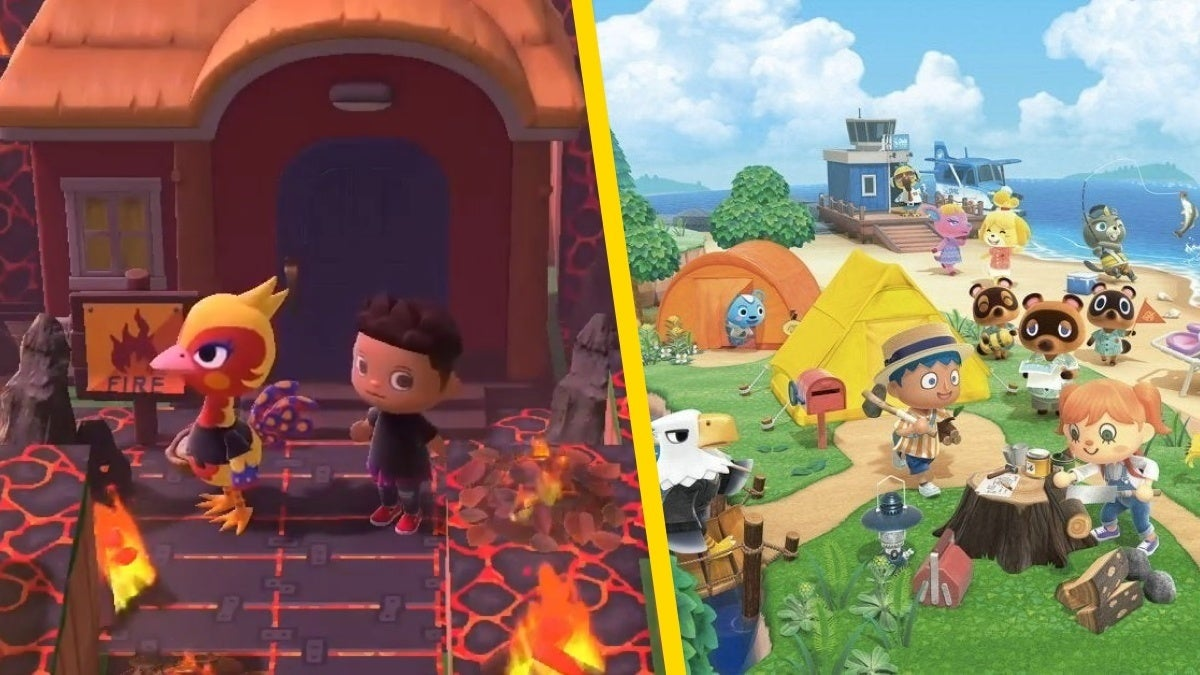 animal crossing pokemon gyms new cropped hed