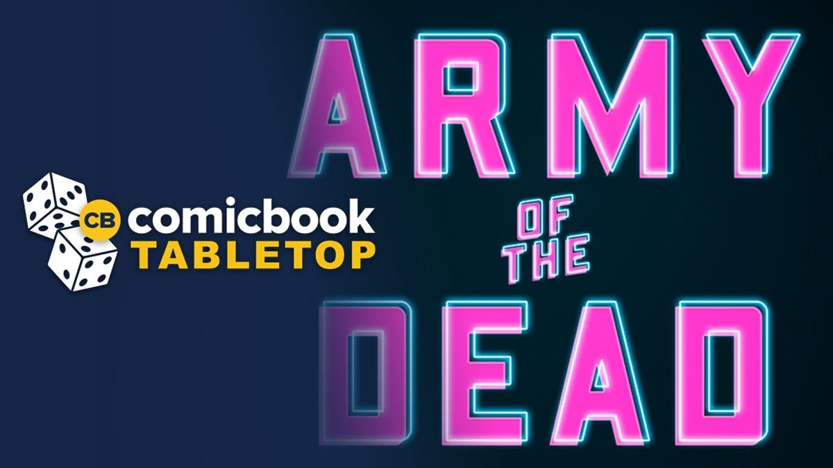 Army-of-the-Dead-Zombicide-Header