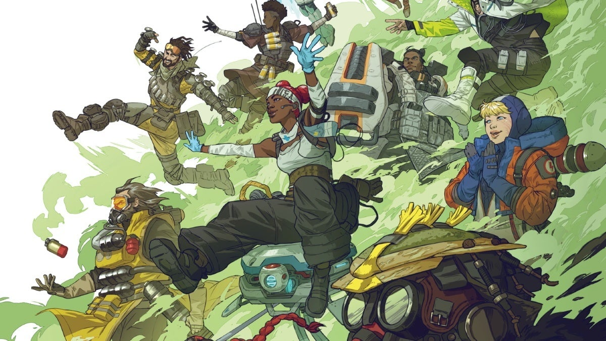 art of apex legends new cropped hed