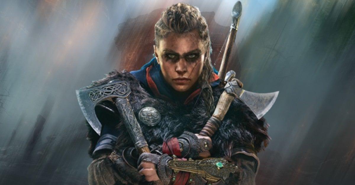 Assassins-Creed-Valhalla-Future-Expansions