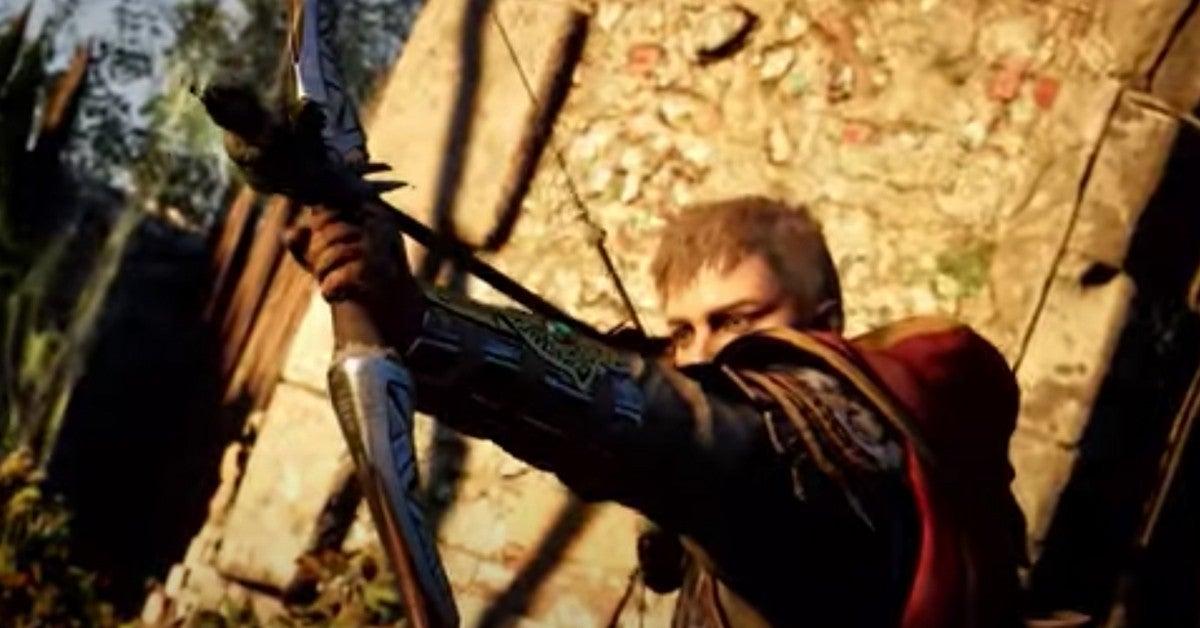 Assassins-Creed-Valhalla-Siege-of-Paris