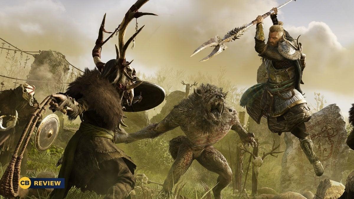 Assassins-Creed-Valhalla-Wrath-of-the-Druids-Header