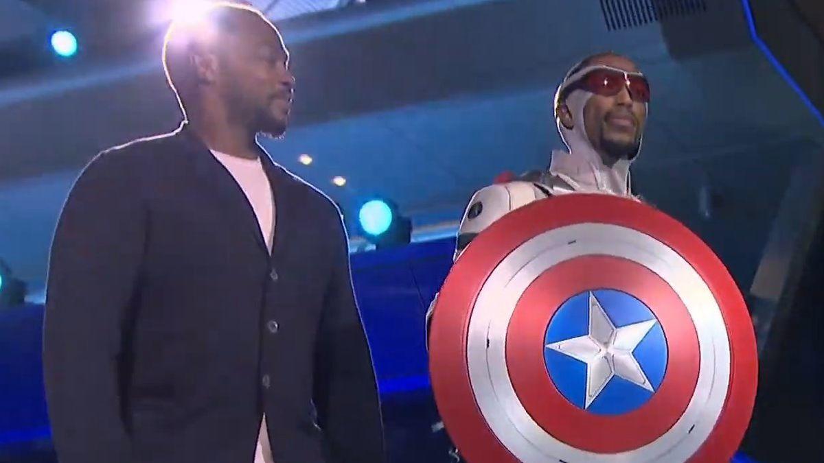 avengers-campus-captain-america