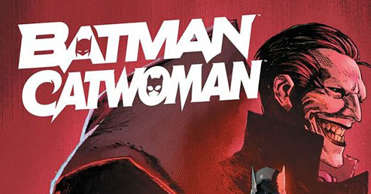 batman catwoman 5 header