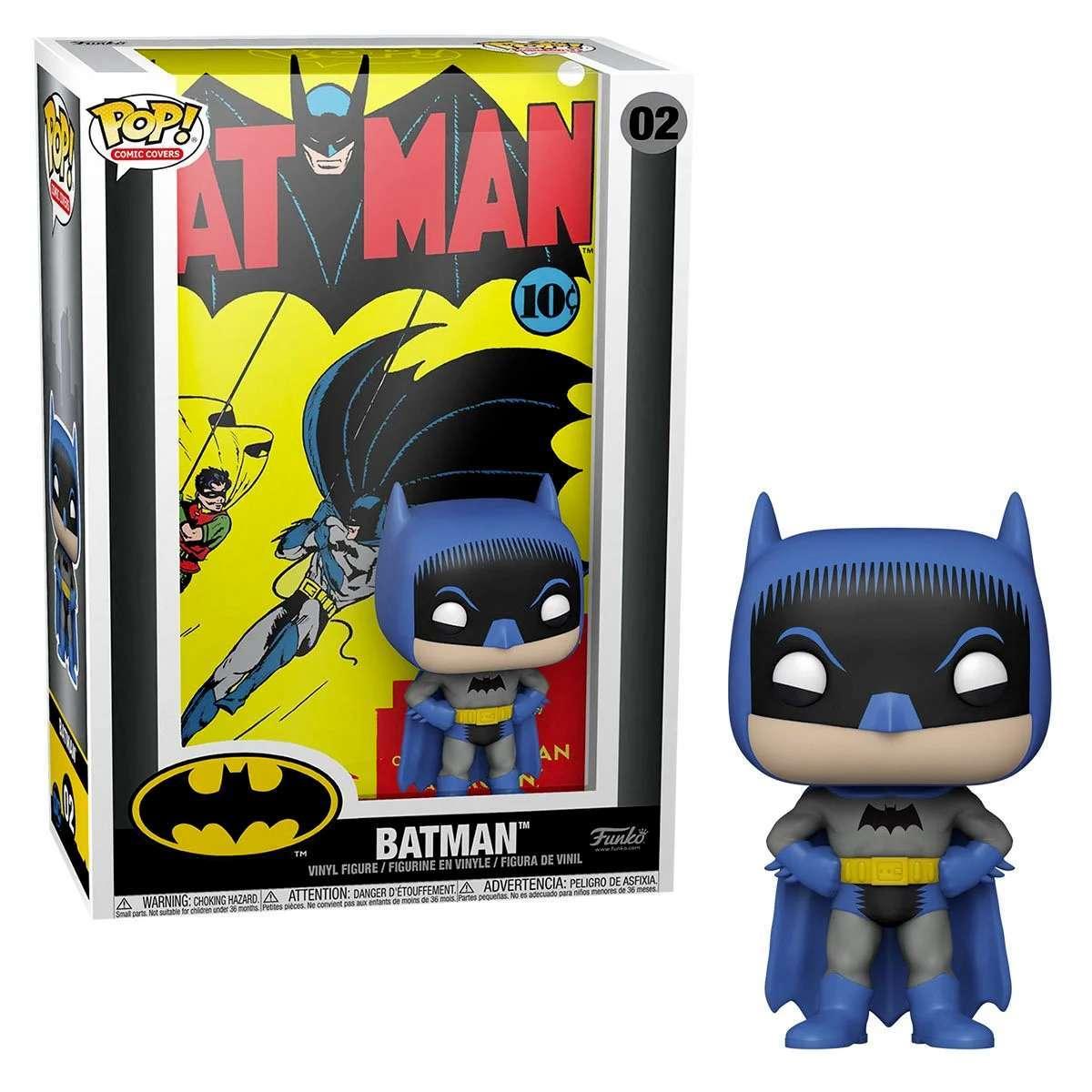 batman-comic-cover-funko-pop