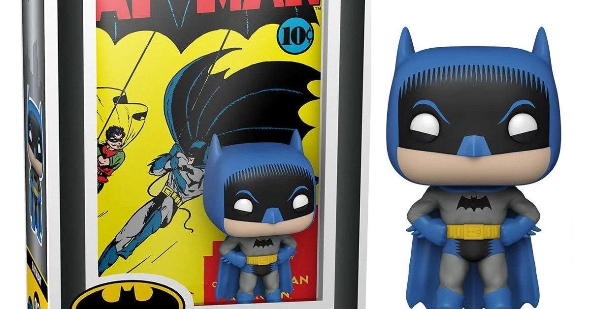 batman-comic-cover-funko-pop-top