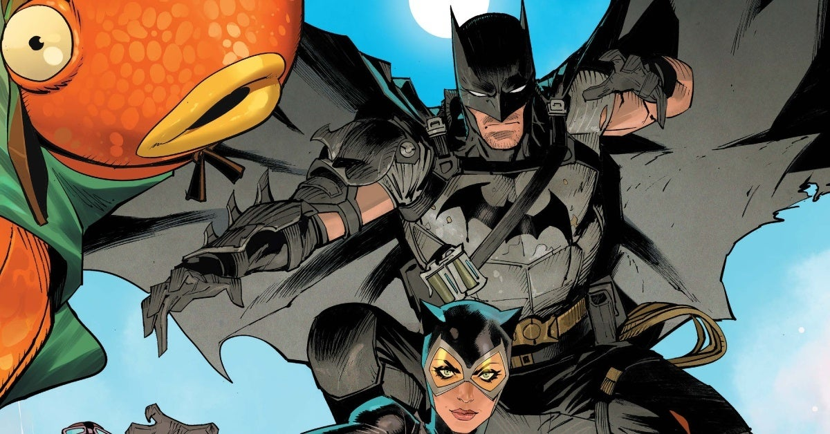 batman fortnite zero point 4 batman catwoman header
