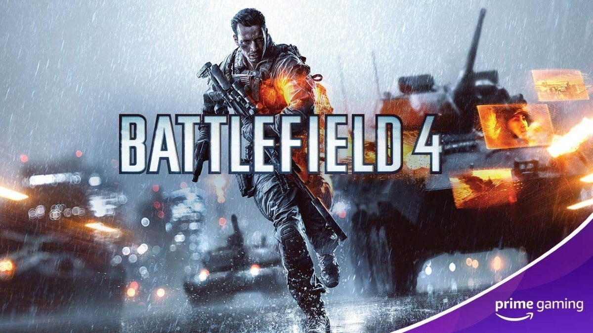 battlefield 4 prime gaming new cropped hed