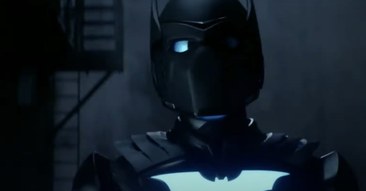 batwoman season 2 finale batwing