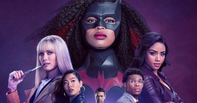 batwoman season 2 finale poster header