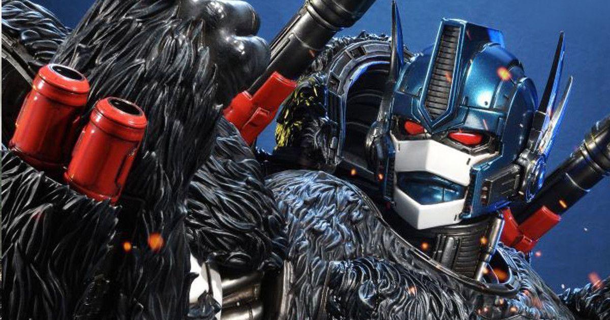 beast-wars-transformers-optimus-primal