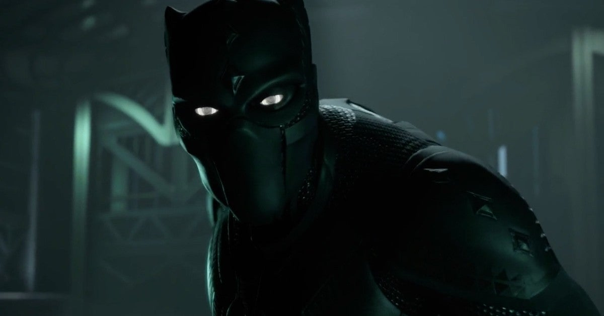 Black-Panther-Expansion-Marvels-Avengers