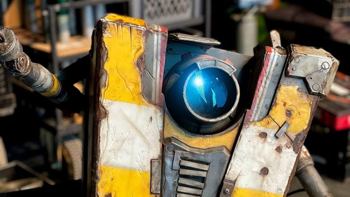 borderlands movie claptrap new cropped hed
