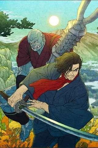 bright_samurai_soul_default