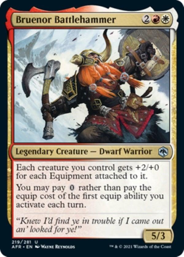 Bruenor_Battlehammer_EN_main