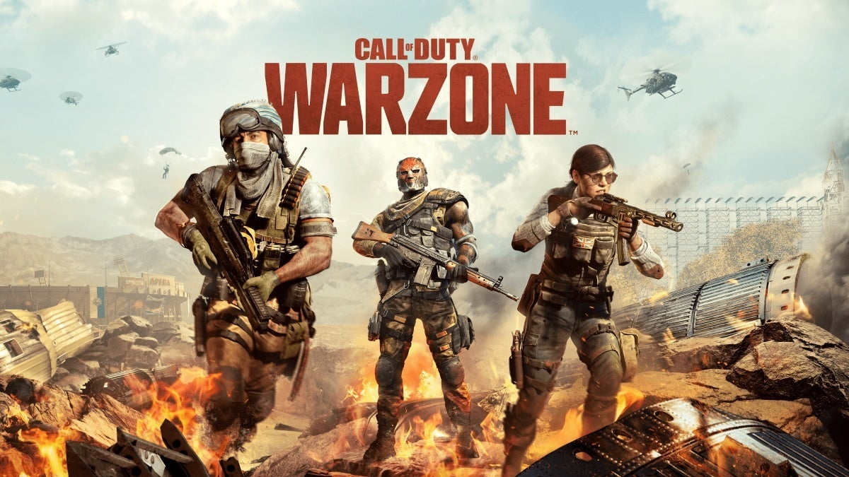 call of duty warzone s4 new cropped hed