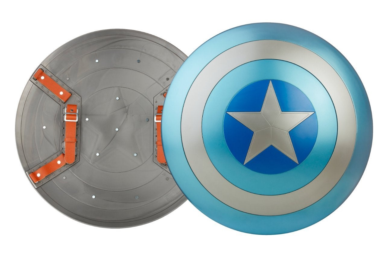 captain-america-stealth-sheild-top