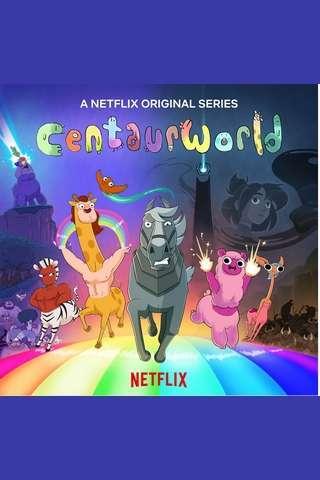 centaurworld_default