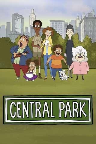 central_park_default