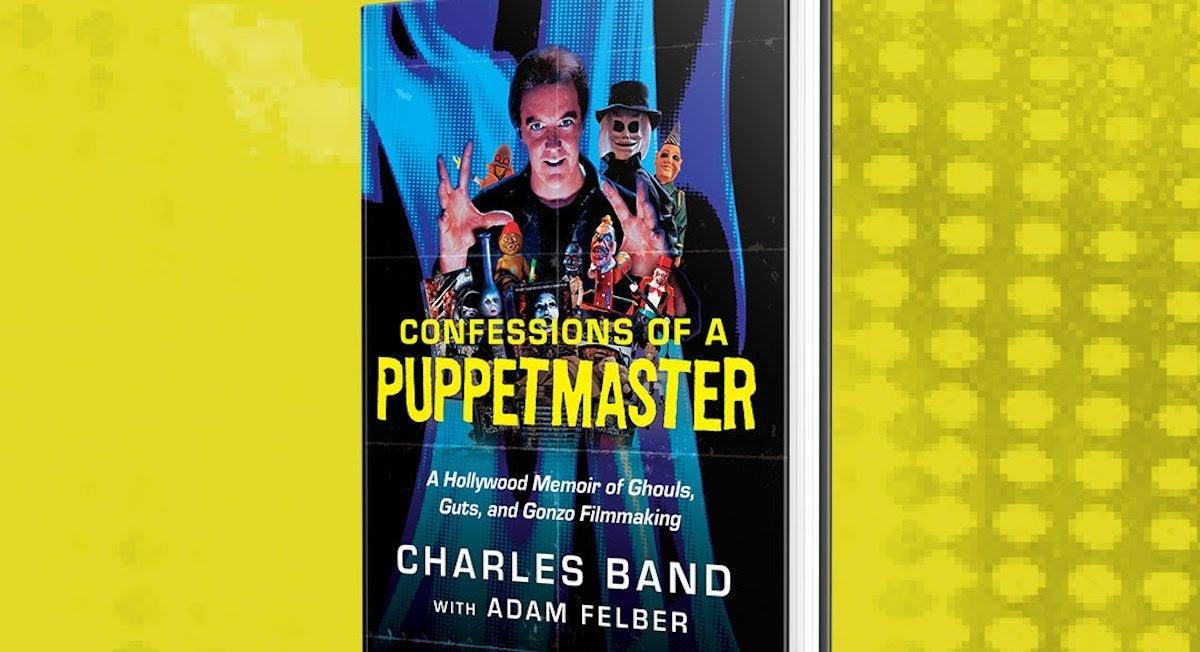 charles-band-book