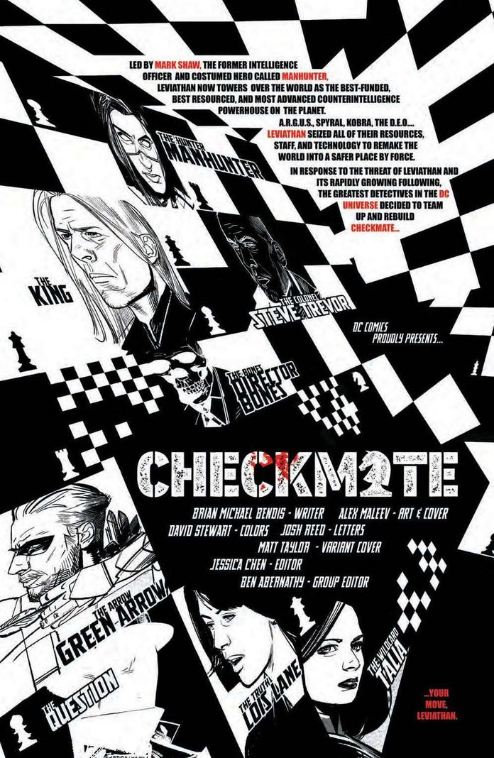 Checkmate-Preview-8