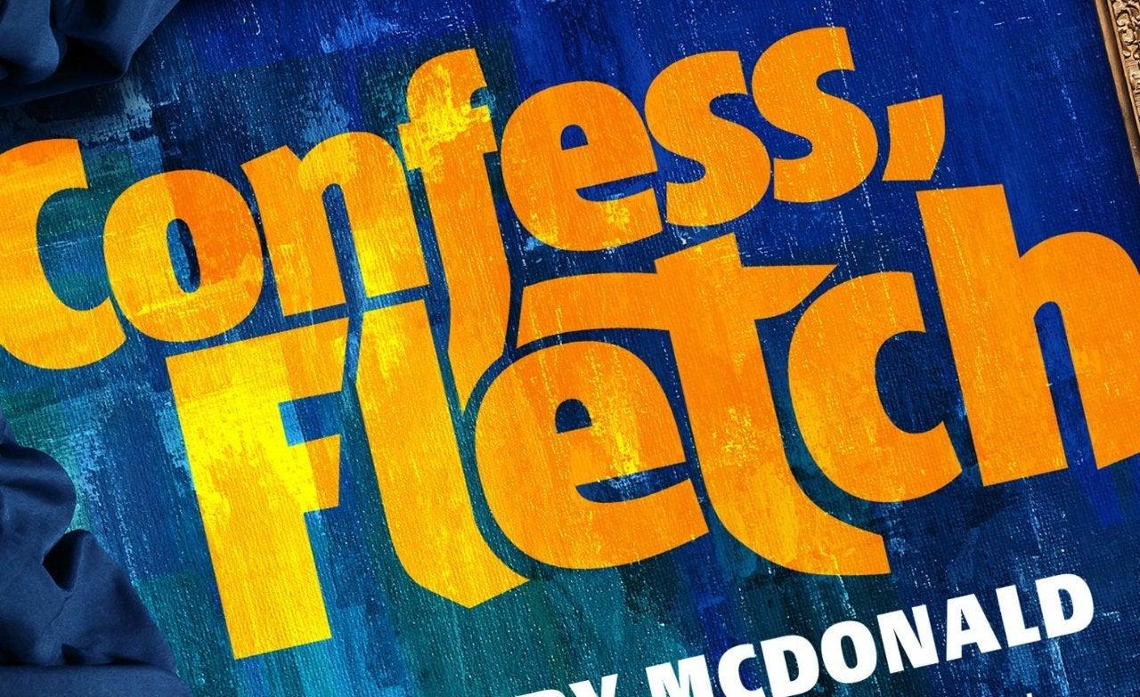 confess-fletch