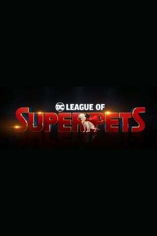 dc_league_of_super-pets_temp_default