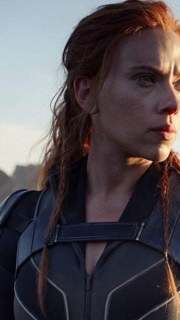 Does Marvel Black Widow Movie Have Post Credits Scene Spoilers