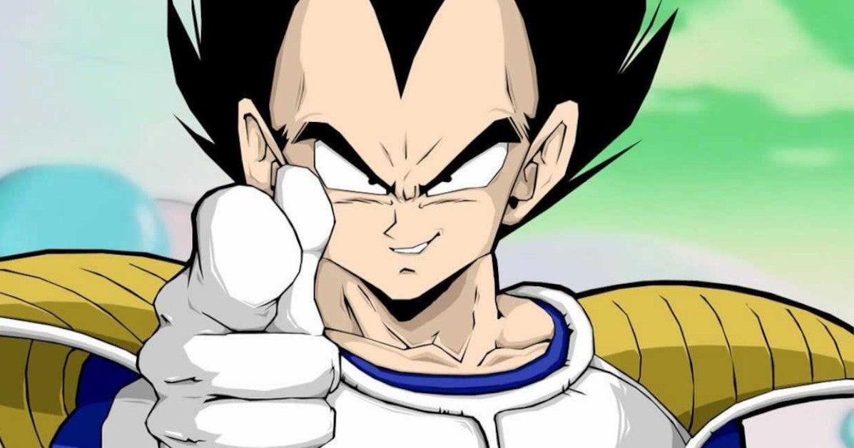 Dragon Ball Z Portuguese Dub Is Hilarous Voices Sound Effects