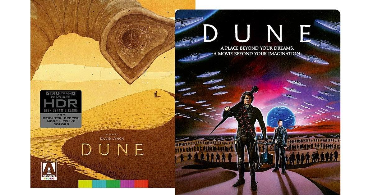dune-4k-blu-ray-top