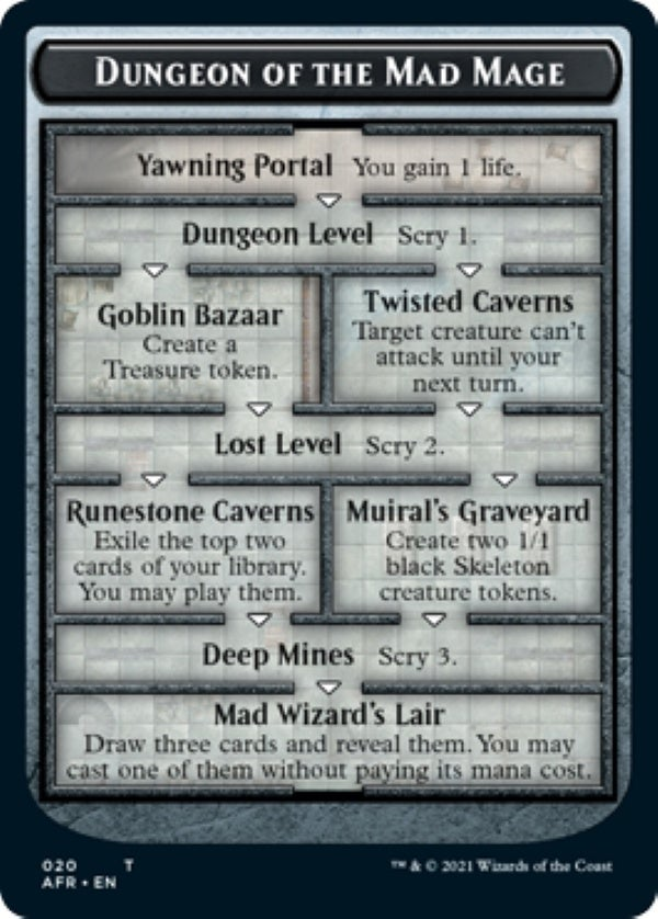 Dungeon_of_the_Mad_Mage_EN